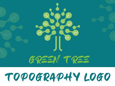 TOPOGRAPHY LOGO typography logotype logodesigns graphicdesign logoinspiration logoinspirations brandidentity artist bhfyp logo design logo slogan logo maker online logos logomaker vector logo graphic design illustration design branding