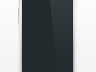 galaxy s3 psd template android phone mobile freebie psd download free goodie vector samsung template