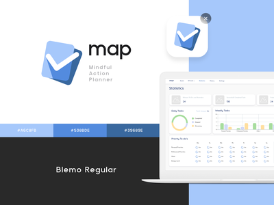 PPDP Planner | Logo concept graphicdesign graphic design vector branding logo