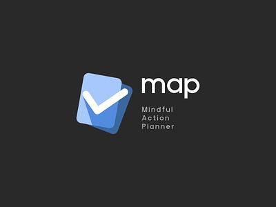 PPDP Planner   Logo concept graphicdesign graphic design vector branding logo