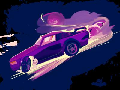 Drift V2