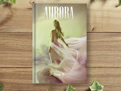 Book Cover cover graphic design book cover design