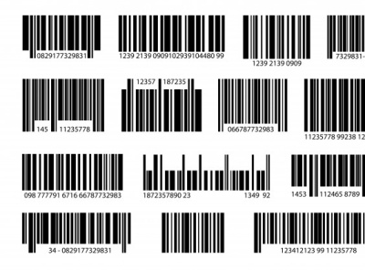 Barcode Decoders Market by Archana Wadghule on Dribbble