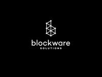 blockware