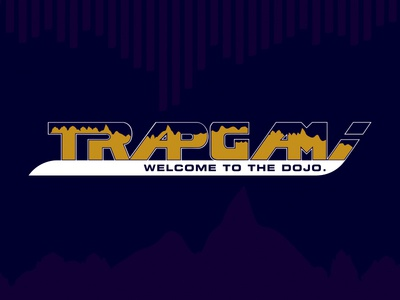 TrapGami Podcast