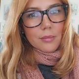 Marta Li