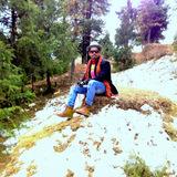 Devanand Pandey
