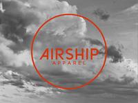 Airship Clouds