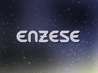 Enzese