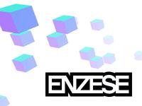 Enzese Logo