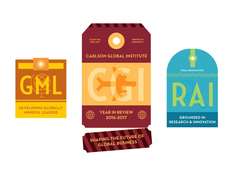 Travel Tags iconography studyabroad travel traveltags icons illustration