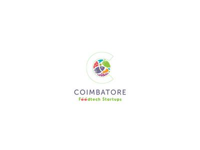 Coimbatore Food Tech Start Ups