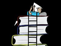 Books Or Facebook