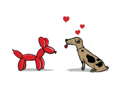 Love is blind ♥️🕶️