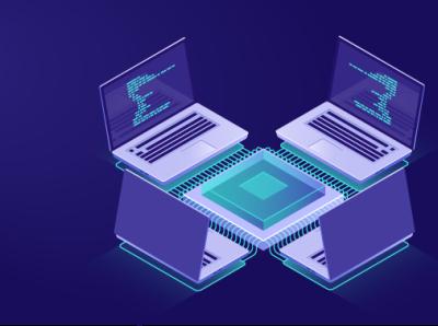 Coinbase exchange platform development trading software development entrepreneur cryptocurrency exchange app blockchain clone script