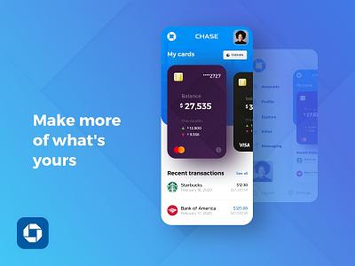 Fintech mobile app figma finance app mobile app banking financial ui banking app fintech app fintech