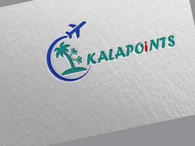 Business logo vector illustration graphic design typography illustrator logo flat icon minimal design