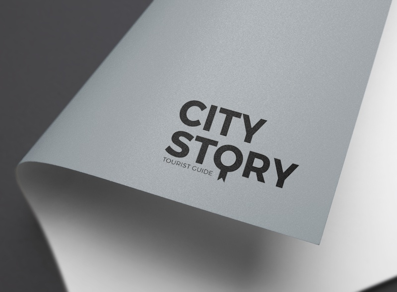 folio2 guide storybook story logo design branding logo mark logo design logotype logos logo designer logo collection logo lettermark design branding brand identity brand