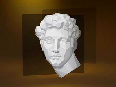 giuliano de' medici interests personal painting medici renaissance 2012 sculpture
