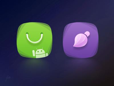 theme icons ,market,theme,icon,tilt,wave 2014,jin