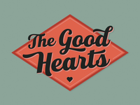 The Good Hearts