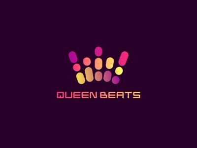 Queen Beats