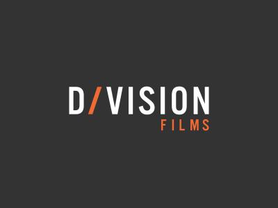 Division Films