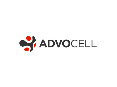 Advocell dna medicine connect molecule research