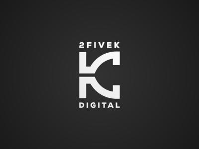 2FIVEK DIGITAL