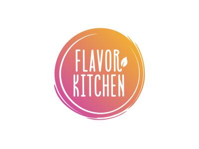 Flavor kitchen