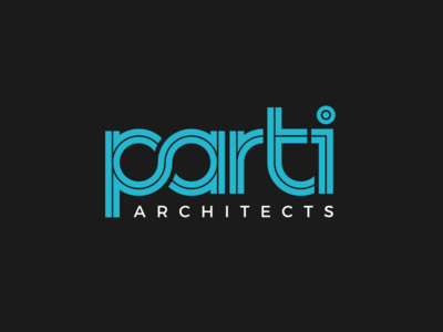 Parti Architects