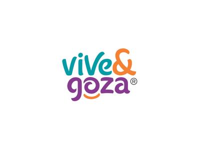 Vive & Goza