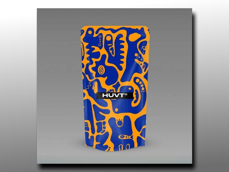 Graphic Design graphic design art illustrator minimal flat design logo illustration typography branding
