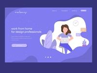 workomy web design