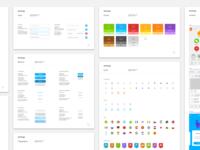 Duolingo Design System 1.0