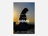 Duolingo Documentary Poster: Something Like Home