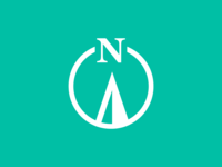 Novoa Travel Logo