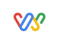 Google Launchpad Women Accelerator Logo