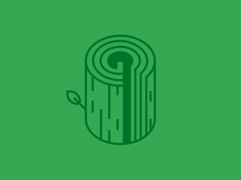 G Logo design brand identity icon geometric simple logo brand identity minimal branding