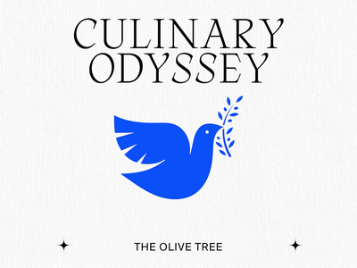 Fig Dribbble Kommigraphics greece kommigraphics greek god bird flying bird animation motion design culinary odyssey olive brunch olive tree greek illustration pigeon