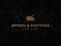 Spyrou & Partners