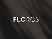 Floros Logo