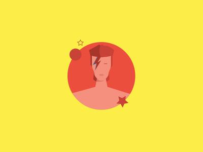 Kommigraphics Services athens greece studio website branding design illustration kommigraphics