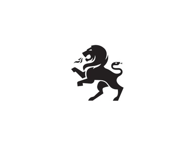 Chimera logo logo logo design athens studio design kommigraphics