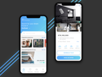 Housy : House buying app