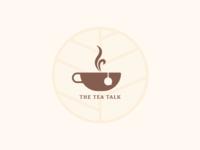 The Tea Talk