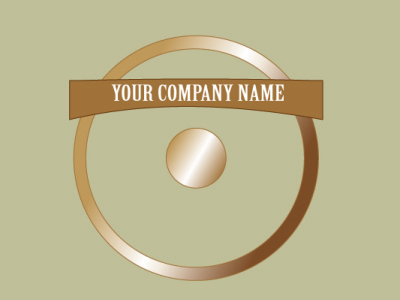 Photograph logo logodesign app branding photography photo modern design vector logo illustration