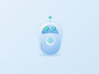 Home bot 📟📟📟
