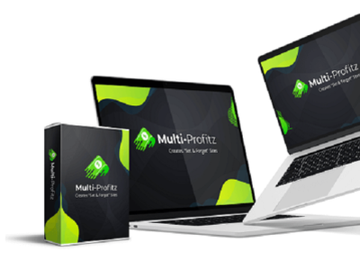 Multi-Profitz Review: Create Weeks Worth Of Content Today