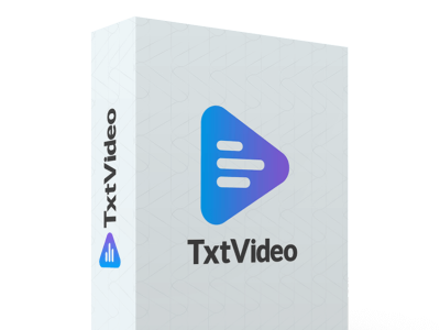 TxtVideo 2 0 review